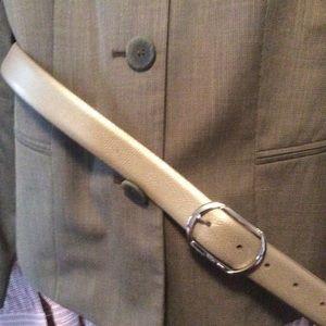 Lauren Ralph Lauren Belt. Size XL.
